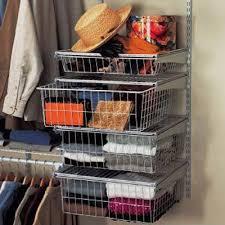 closet organizer home depot closet storage organization