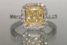 gold engagement rings uk diamonds satisfying vintage yellow gold engagement rings uk