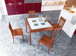 90 Dining Table 90 Dining Table By Domitalia Domitalia Dining Room Furniture