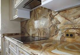 Creative Kitchen Backsplash Unhackneyed Kitchen Backsplash Materials Practical Aesthetical
