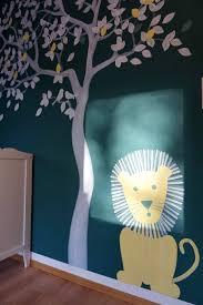 funvit com wohnzimmer dekorieren grün