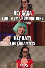 Meme Lady - lady gaga meme maker
