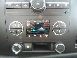 nissan leaf xm radio trial 2010 chevrolet silverado 1500 lt for sale daytona beach fl