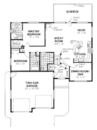 Ten Bedroom House Plans Split Floor House Plans 28 Images Split Level House Plans Is