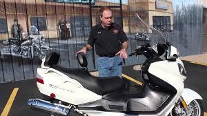 2011 suzuki burgman u2013 idea de imagen de motocicleta