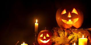 halloween themes 15 themed halloween costume ideas huffpost