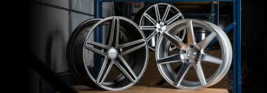 lexus wheels for sale melbourne vossen wheels luxury rims staggered wheels
