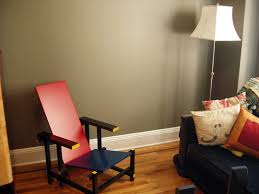 download room paint ideas widaus home design