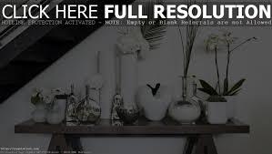 coastal home decor accessories best decoration ideas for you