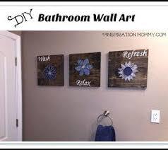 bathroom wall art ideas decor bathroom art decor bathroom wall art string art to add a pop of