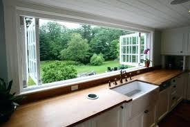 modern kitchen curtain ideas modern kitchen curtains ideas best modern kitchen curtains ideas on