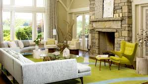 modern rustic home interior design christmas ideas the latest rustic home interior design home decor interior and exterior 17