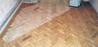 parquet floor restoration parquet floor sanding