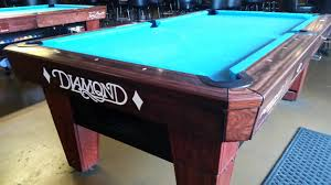 who makes the best pool tables best pool tables available locally gene s place