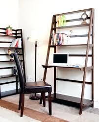 shelves home shelf home decoration full image for modern bed