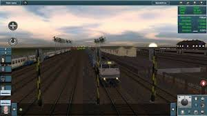game pc mod indonesia trainz simulator mod indonesia train simulator indonesia