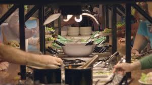 sdsu dining room the garden youtube