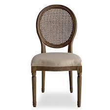 Country Dining Chairs Modern Country Dining Chairs Set Of 2