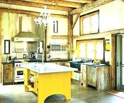 modern kitchen decor ideas yellow kitchen ideas yellow kitchen decorating ideas yellow kitchen