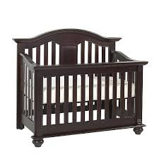 Designer Convertible Cribs How Excellent The Designs Of Baby Chace Cribs Ideas Bedroom
