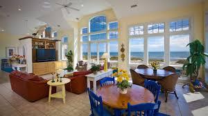 nc vacation rentals u2013 north carolina travel u0026 tourism