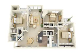 1 bedroom apartments in fairfax va the thoreau r 1 2 3 bedroom apartments in fairfax va