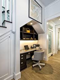 Houzz Office Desk Home Office Stairs Design Ideas Best Desk
