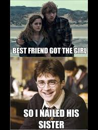 Harry Potter Funny Memes - harry potter memes 20 pics funnyfoto funny pictures videos
