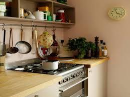 small kitchen cupboard storage ideas small kitchen cupboard storage ideas smith design best popular