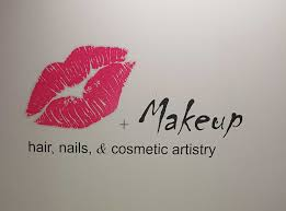 nails and wax maryville tn the nail collections