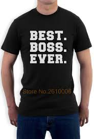 boss gifts ideas promotion shop for promotional boss gifts ideas
