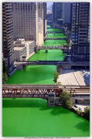 182 best chicago images on pinterest chicago illinois chicago
