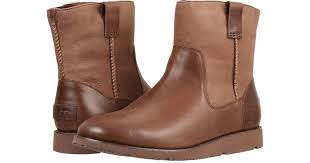 ugg australia sale zappos lyst ugg thorwald for