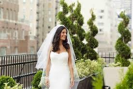 luxurious summer wedding at the pierre new york inside weddings