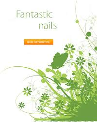 fantastic nails gainesville fl