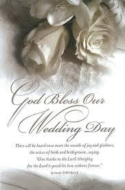 wedding programs wedding program cover 6265 wedding ideas