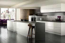 modern kitchen tile backsplash modern kitchen backsplash photo gallery tile ideas heishoptea