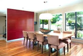 contemporary dining light fixtures dining room fixtures contemporary partedly info