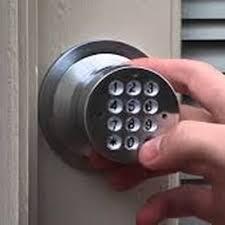 ampm locksmith houston locksmiths 8202 fulton st
