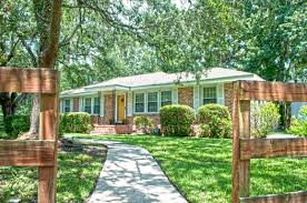 sc property pros single familly homes for sale