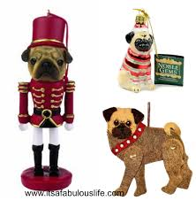 63 pug gift ideas everyone will it s a fabulous pugs