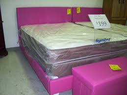Loft Bed Mattress Bunk Beds For Teenage Girls Techethe Com