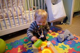 moquette chambre enfant les tapis puzzle interdits en belgique mon oeil sur la planète