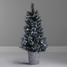lewis artificial trees sheerluxe