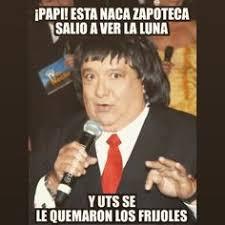 Memes Del Pirruris - pirrurris funny pinterest humor