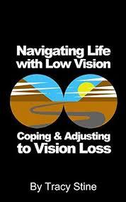 Blind Fitness 125 Best Blind U0026 Low Vision Images On Pinterest Visual