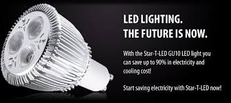 do led lights save money led lights save you money and help the environment