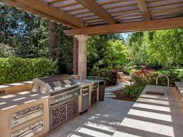 kitchen amazing price of outdoor kitchen design decor photo to