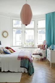 Le Mas De Boheme 22 Best Bedroom
