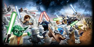 lego star wars iii the clone wars for mac features feral